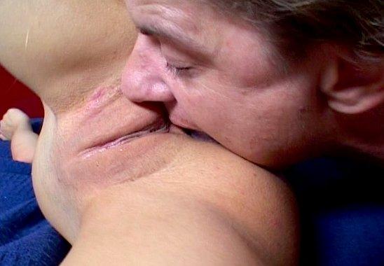 Image de la vidéo extraits transexuels gratuits streaming