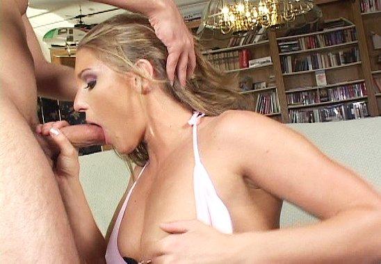 Vignette de la vid�o femme mure en video porno hard gratuite